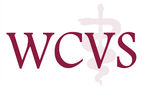 West Central Veterinary Services