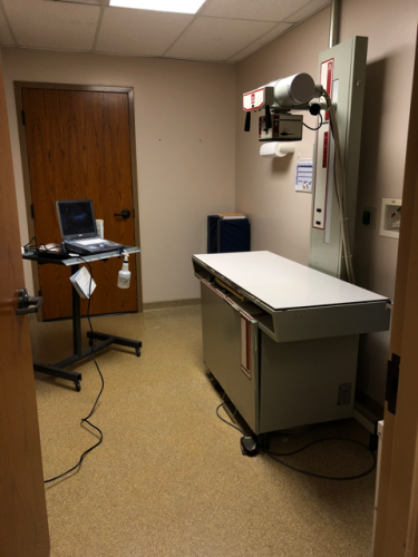 Greencastle Radiology